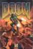 DoomFront-h100
