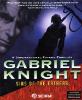 GabrielKnight-h100