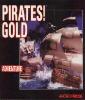 PiratesGold-h100