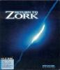 ReturnToZork-h100