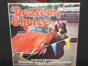 Dealers Choice Cars Highland In
