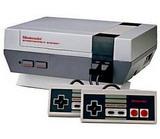 Repairing your NES