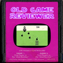 OldGameReviewer.com