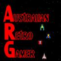 Australian Retro Gamer