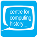 Center For Computer History
